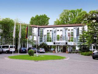 Urlaub Kulmbach im ACHAT Plaza Kulmbach