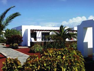Playa Blanca im HL Rio Playa Blanca Hotel