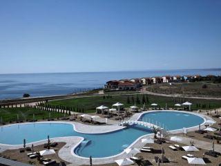 Urlaub Baltschik im Lighthouse Golf & Spa Resort