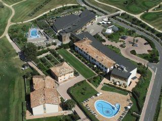 Peschiera del Garda im Active Hotel Paradiso & Golf Resort