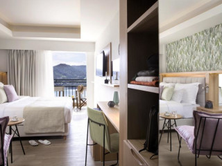 Vravrona im Dolce Athens Attica Riviera