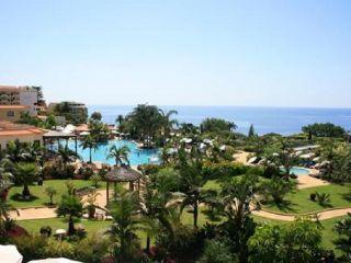 Urlaub Funchal im Resort Vila Porto Mare