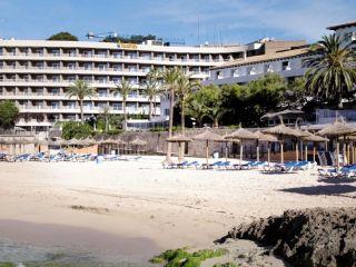 Urlaub Cala Mayor im Be Live Experience Costa Palma
