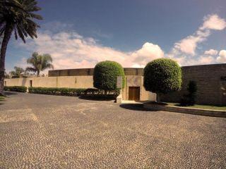 Urlaub Vila Baleira im Porto Santo Hotel & Spa