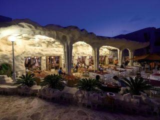 Midoun im Baya Beach Aqua Park Resort & Thalasso