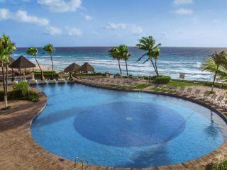 Urlaub Cancún im Paradisus Cancún