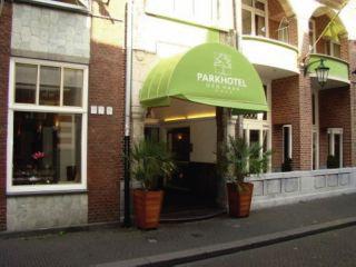 Urlaub Den Haag im Parkhotel Den Haag