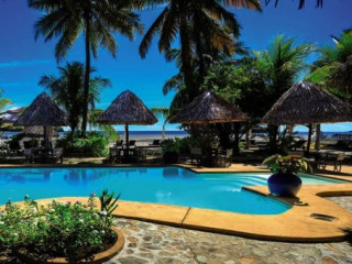 Urlaub Nosy Bè im Nosy Be Hotel & Spa