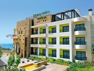 Urlaub Byblos im Victory Byblos & Spa