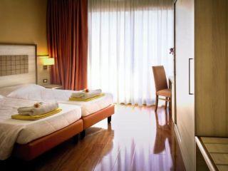 Urlaub Limone sul Garda im Hotel Wellness Saturno