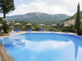Blue Princess Beach Hotel And Suites In Liapades Gunstig Bei Weg De