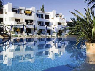 Urlaub An Der Algarve Pauschal Buchen Jetzt Top Angebote Sichern