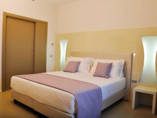 Urlaub Torre del Greco im Hotel Poseidon