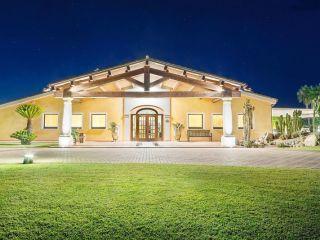 Urlaub Pula im Lantana Resort Hotel & Apartments