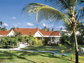 Urlaub Crown Point im Coco Reef Resort & Spa