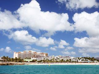 Urlaub Maho Beach im Sonesta Maho Beach Resort & Casino St. Maarten