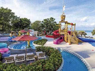 Negril im Beaches Negril Resort & Spa