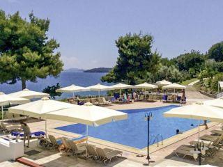 Nikiana im Porto Galini Seaside Resort & Spa