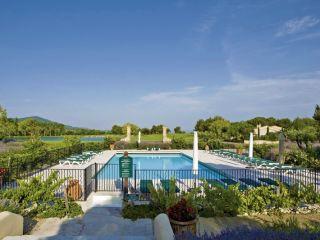 Urlaub Mallemort im Pierre & Vacances Village Pont Royal en Provence