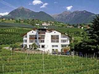 Tirol (Südtirol) im Krone
