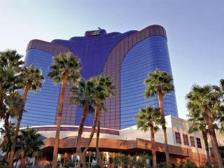 Las Vegas im Rio All-Suite Hotel & Casino
