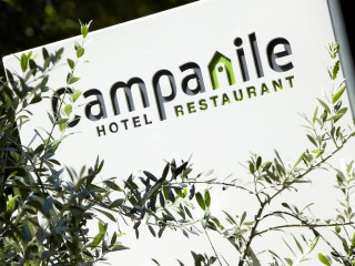 Urlaub Nîmes im Campanile Nimes Centre - Mas Carbonnel