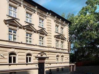 Urlaub Krakau im Alexander II