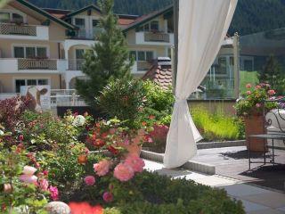 Gerlos im Traumhotel Alpina Superior - Yoga & Ayurveda