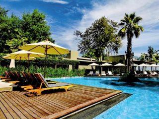 Urlaub Cha Am im Veranda Resort Hua Hin - Cha Am - MGallery by Sofitel