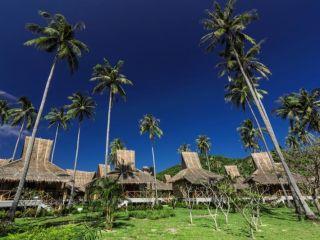Insel Phi Phi Urlaub Gunstig Buchen Pauschal Last Minute Weg De