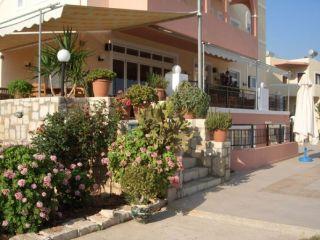 Urlaub Agia Galini im Adonis