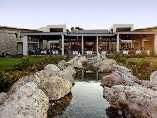 Urlaub Kolymbia im SENTIDO Port Royal Villas & Spa