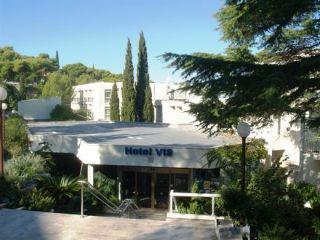 Urlaub Dubrovnik im Hotel Vis