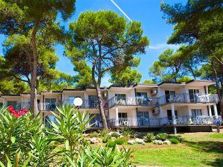 Urlaub Pula im Verudela Beach & Villa Resort