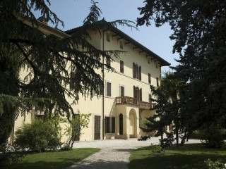 Perugia im Alla Posta dei Donini