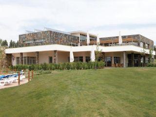 Urlaub Mortágua im Montebelo Aguieira Lake Resort & Spa