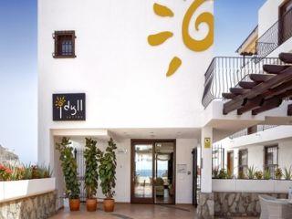 Urlaub Playa del Cura im Idyll Suites