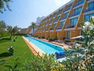 Urlaub Sa Coma im Protur Sa Coma Playa Hotel & Spa