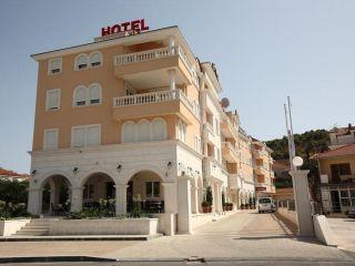 Urlaub Trogir im Palace Trogir