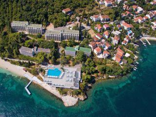 Urlaub Herceg Novi im Iberostar Herceg Novi