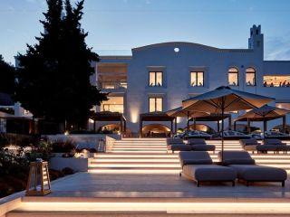 Urlaub Faliraki im Esperos Blu Village & Spa