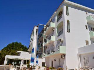 Urlaub Panza im Hotel La Ginestra