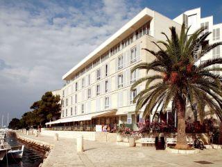 Urlaub Hvar im Adriana Hvar Spa Hotel