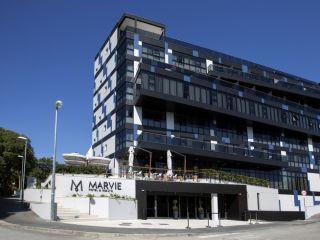Urlaub Split im Marvie Hotel