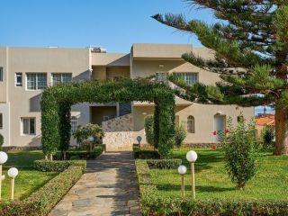 Urlaub Malia im Villa Mare Monte