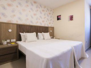 Urlaub Gzira im Blubay Apartments Malta by ST Hotels