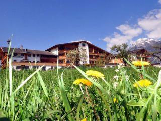 Reith im Alpbachtal im Pirchner Hof