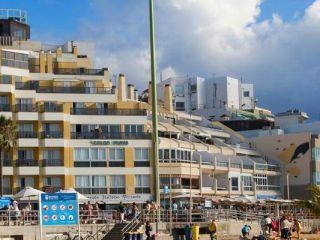 Las Palmas de Gran Canaria im Apartamentos Colon Playa