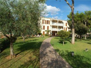 Urlaub Cala Bona im Protur Floriana Resort Aparthotel