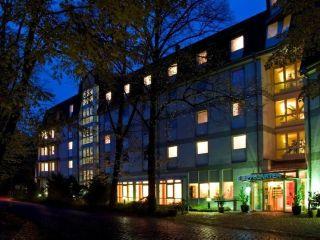 Urlaub Berlin im Hotel Mardin